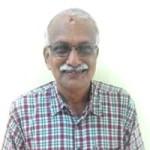 Prabhakar Prabhu
