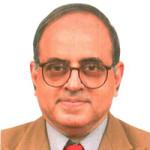 Sri Kudpi jagadish Shenoy
