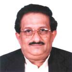 Sri Raghunath Shet