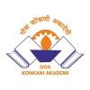 Goa Konkani