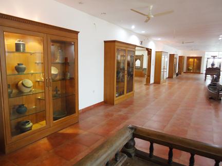 Konkani Museum 2