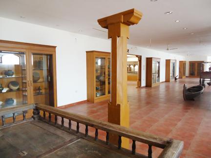 Konkani Museum 3