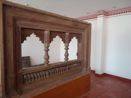 Konkani Museum 4