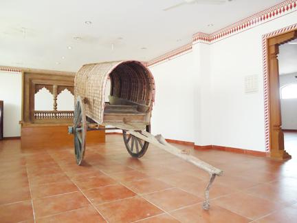 Konkani Museum 8