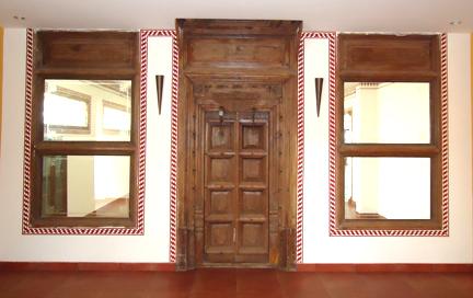 World Konkani Heritage Museum