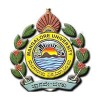 Mangalore Uni