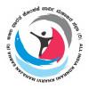 kharvi logo