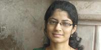 Divya Kamath