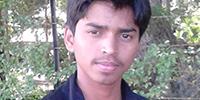 Karthik L Kharvi