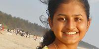 Nisha Nayak