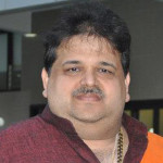 Shri Pradeep G. Pai