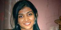 Salonee Das