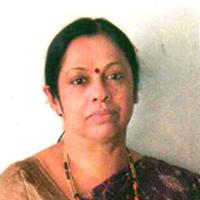 Geetha Shenoy