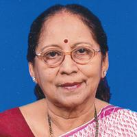 Meena Kakodkar