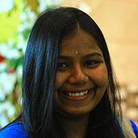 Palia Gaonkar