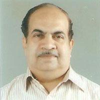 Payyanur Ramesh Pai
