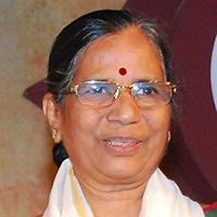 Sheela Kolambkar