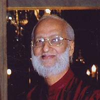 Suresh G. Amonkar
