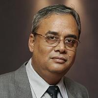 Udaya Narayana Singh