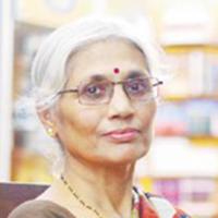 Vidya Pai