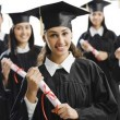 SCHOLARSHIP-2012 – ONLINE APPLICATION