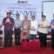 Konkanverter launch programme- Report