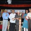 World Konkani Nataka Academy Inaugural – Report