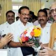 Karnataka Government grants Rs 1.50 crores to WKC