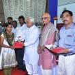 VKSSF to Konkani Kharvi students : Report