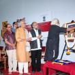 National Seminar on Konkani Theatre – Report
