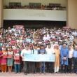 World Konkani Centre distributes scholarships worth Rs 2 cr – Report